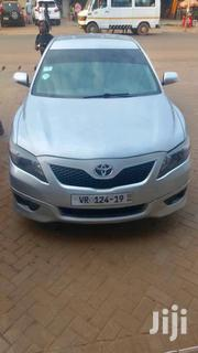 Toyota Camry 2011 Silver | Cars for sale in Greater Accra, Adenta Municipal