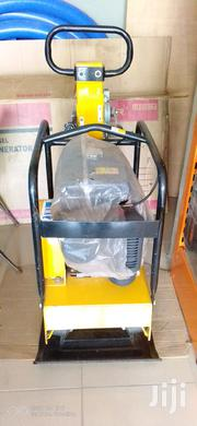 Robin Compactor | Other Repair & Constraction Items for sale in Greater Accra, Tema Metropolitan