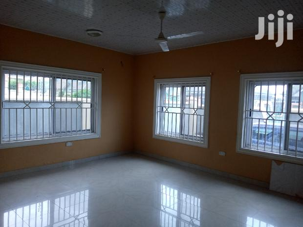 Archive: Executive 3 Bedroom House for Rent at Oyarifa