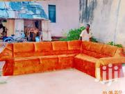 Paa Kwesi Furniture Works | Furniture for sale in Central Region, Mfantsiman Municipal