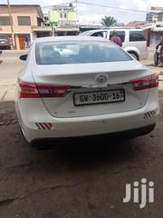 Toyota Avalon 2014 White | Cars for sale in Greater Accra, Accra Metropolitan