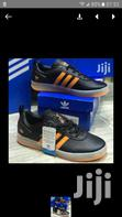 Adidas Palace All Colours | Shoes for sale in Accra Metropolitan, Greater Accra, Ghana