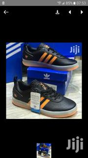 Adidas Palace All Colours | Shoes for sale in Greater Accra, Accra Metropolitan