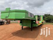 LOWBED New | Heavy Equipments for sale in Ashanti, Kumasi Metropolitan