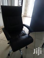 Executive Office Chair | Furniture for sale in Greater Accra, East Legon (Okponglo)