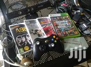 Selling Xbox360 Wii & Ps1 Game Accessories | Video Game Consoles for sale in Greater Accra, Dansoman