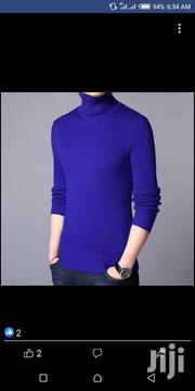 Turtleneck Top | Clothing for sale in Greater Accra, Accra Metropolitan