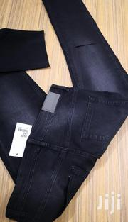 Jeans Trousers | Clothing for sale in Greater Accra, Accra Metropolitan