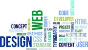 Design Banners Flyers And Logos | Computer & IT Services for sale in Greater Accra, East Legon (Okponglo)