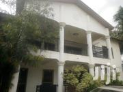 Chamber And Hall | Houses & Apartments For Rent for sale in Greater Accra, Accra Metropolitan