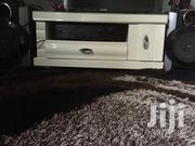 Shelve And Rug For Sale | Furniture for sale in Central Region, Awutu-Senya