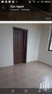 Chamber And Hall Selfcontain   Houses & Apartments For Rent for sale in Central Region, Awutu-Senya