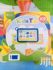 New CCIT Kids Tab K9 16 GB | Tablets for sale in Greater Accra, Dansoman