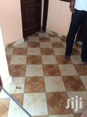 Chamber and Hall Self Contained for Rent at Labone | Houses & Apartments For Rent for sale in Greater Accra, South Labadi