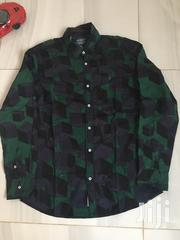 Men's Long Sleeve Shirt | Clothing for sale in Greater Accra, Tema Metropolitan