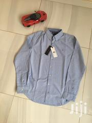 Men's Shirt | Clothing for sale in Greater Accra, Tema Metropolitan