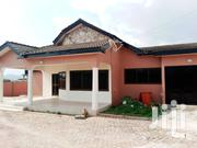 Executive Newly Built 4 Bedroom at Adenta Powerland | Houses & Apartments For Rent for sale in Greater Accra, Ga East Municipal