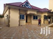 Executive New 2bedrooms Self at Tantra Hill   Houses & Apartments For Rent for sale in Greater Accra, Achimota