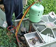 Fridge And Air Condition Repairs | Repair Services for sale in Greater Accra, Adabraka