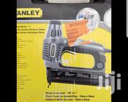 Stanley Electric Nailer | Hand Tools for sale in Greater Accra, Accra Metropolitan