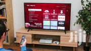 """TCL 43"""" Smart Android Digital Satellite LED Tv👏 