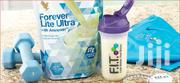 Manage Your Weight With Forever Lite Ultra Shake | Vitamins & Supplements for sale in Ashanti, Kumasi Metropolitan