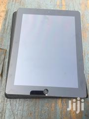 Apple iPad 4 Wi-Fi 32 GB Silver | Tablets for sale in Greater Accra, Osu