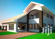 Architectural And Engineering Designs | Building & Trades Services for sale in Greater Accra, Tema Metropolitan