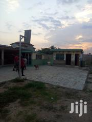 Four Bedroom for Private or Comercial Selling at Odorkor Official Town | Houses & Apartments For Sale for sale in Greater Accra, Odorkor