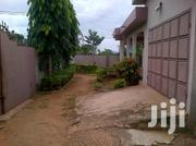 Neat House For Sell | Houses & Apartments For Sale for sale in Greater Accra, Ga West Municipal