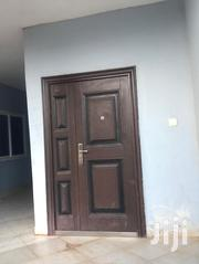 2 Bedroom Apartment | Houses & Apartments For Rent for sale in Greater Accra, Accra Metropolitan