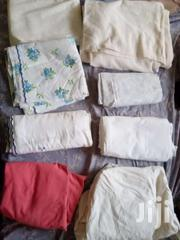 Fresh Bed Sheets | Home Accessories for sale in Greater Accra, Ashaiman Municipal