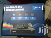 Get Fully Installed DSTV | TV & DVD Equipment for sale in Greater Accra, Dansoman
