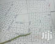 A Genuine Land | Land & Plots For Sale for sale in Ashanti, Atwima Kwanwoma