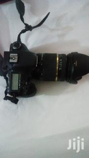 CANON EOS 7D | Cameras, Video Cameras & Accessories for sale in Greater Accra, Teshie-Nungua Estates