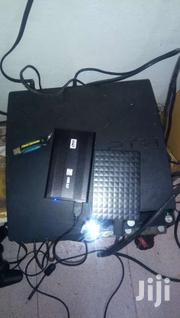 Ps3 Console | Video Game Consoles for sale in Greater Accra, North Ridge