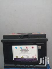 Car Battery 13 Plate (Mega Dc)   Vehicle Parts & Accessories for sale in Greater Accra, Accra Metropolitan