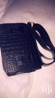 Waist Bag/Purse   Bags for sale in Greater Accra, Lartebiokorshie