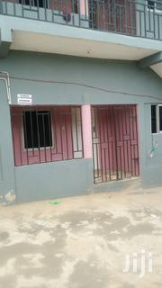 Nice Single Room Sc Fr 1yr at Kisseman Junction Around Gimpa | Houses & Apartments For Rent for sale in Greater Accra, Achimota