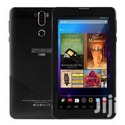New Atouch A7+ 16 GB Black | Tablets for sale in Greater Accra, Kokomlemle