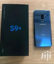 Samsung Galaxy S9+ | Mobile Phones for sale in Greater Accra, Alajo