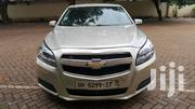 Chevrolet Malibu 2013 1LT | Cars for sale in Greater Accra, Airport Residential Area