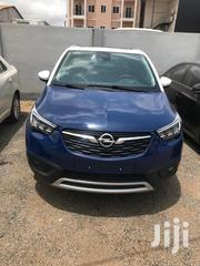 New Opel Grandland X 2018 Blue | Cars for sale in Greater Accra, Accra Metropolitan