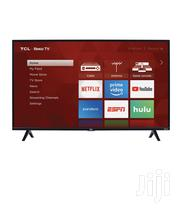 """TCL 43"""" Smart Android Digital Satellite 