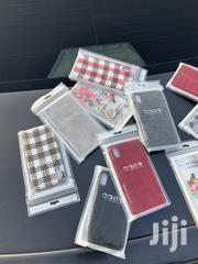 iPhone Cases( All Models) | Accessories for Mobile Phones & Tablets for sale in Greater Accra, Dzorwulu