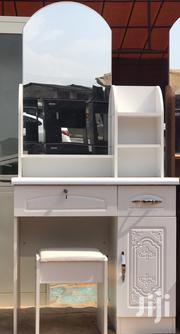 Make-Up Mirror Wardrobe | Health & Beauty Services for sale in Greater Accra, Akweteyman
