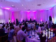 Rent LED Lights & Moving Heads | Party, Catering & Event Services for sale in Greater Accra, Osu
