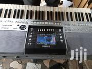 Yamaha Psr S-910 | Musical Instruments for sale in Greater Accra, Tema Metropolitan