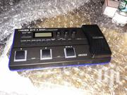 Boss Gt 1 Guitar Multi Effects | Musical Instruments & Gear for sale in Greater Accra, Airport Residential Area
