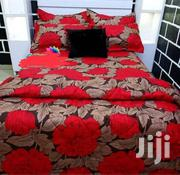 Quality King Size Bed | Furniture for sale in Greater Accra, Accra Metropolitan